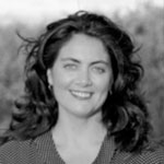 Pilar Martínez Borobio
