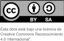 Info Licencia CC